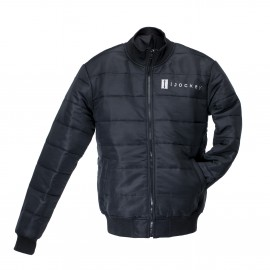 Blouson hiver CHANTILLY by IJOCKEY