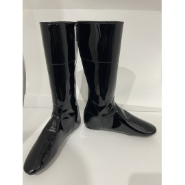 Bottes de course ASCOT LIGHT by Classic Boots