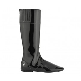 Bottes de course Sirio black  by GRAZIOLI