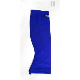 Leggings de course LEGER Pershing.