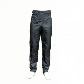 Pantalon imperméable  BREEZE-UP Monsoon