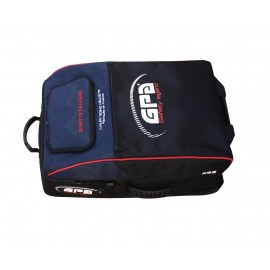 Valise GPA Medium Travel Bag