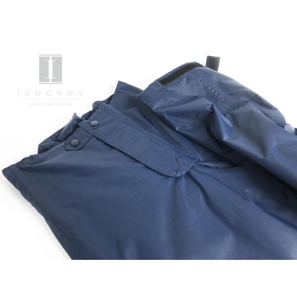 Pantalon imperméable BREEZE-UP