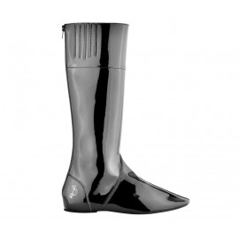 Botte de course Giove light by Grazioli