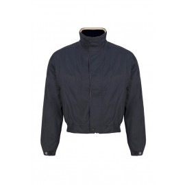 Blouson impermeable Paul Carberry