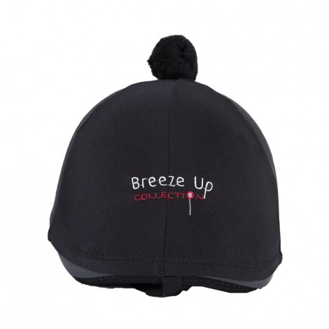Toque lycra BREEZE-UP