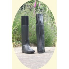 Bottes obstacle CLASSIC BOOTS