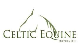 CELTIC EQUINE supplies ltd