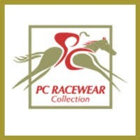 PAUL CARBERRY RACEWEAR LTD